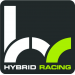 HYBRID-RACING