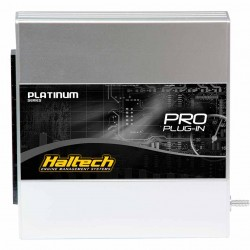 HALTECH Plug n Play ECU Kits