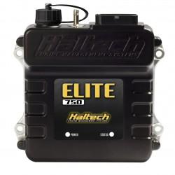 HALTECH Universal ECU Kits