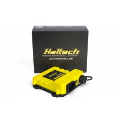 HALTECH Ignition Only ECU Kits