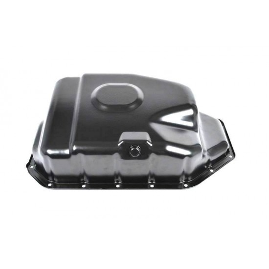 NSP K-SERIES BAFFLED STEEL SUMP (NON TURBO)