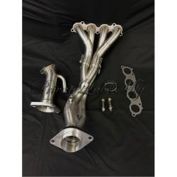 PLM K24 RSX/EP3 Exhaust Manifold