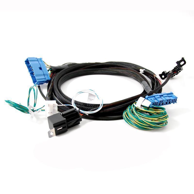 Hybrid Racing K-Series Swap Conversion Wiring Harness (92-95 Civic & 93-97  Delsol & 94-01 Integra) | HYB-CWH-01-15 | Buy online at  NoShitPerformance.comNoShitPerformance.com