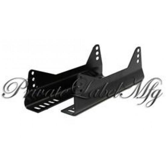 PLM Universal Sidemount Bracket (Long Type)
