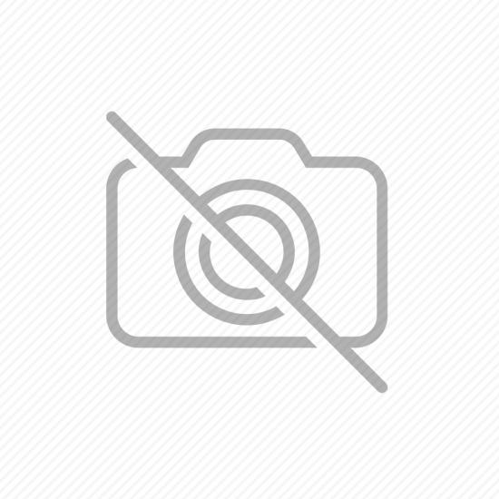 HARDRACE HONDA STREAM RB1 REINFORCED STABILIZER LINK 2PCS/SET